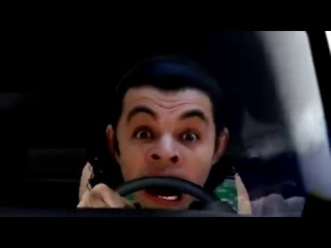 Каста и Крёстная семья — Номерок блатной три семёрочки (Official Video)