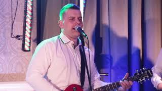 Zespół muzyczny LIVE BAND Lębork - Trzy panienki (Polka). Muzyka 100% na żywo - Pomorskie