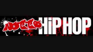 Out Da Ville - Dont Look Down [Nas and Queensbridge new york is cool, but what about this]