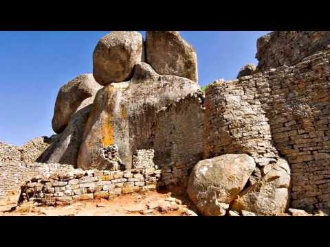 Great Zimbabwe documentary