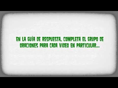 Juegos Mentales 3 Elementos Visuales Videos Youtube