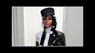 Janelle Monae Comes Out As 'Pansexual' | Entertainment Tonight[DIE NEWS]