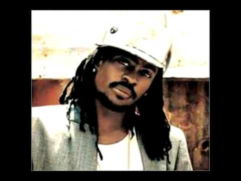 beenie man - dem no like me
