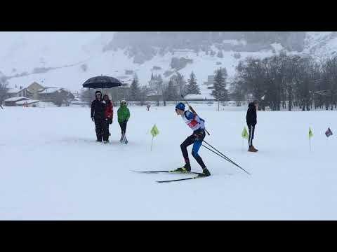 Realp Leonteq Biathlon Cup (2019-12-21)