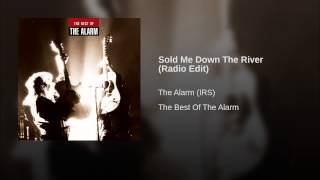 Sold Me Down The River (Radio Edit)