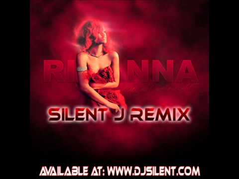 Rihanna   California King Bed Bondiboyz remix