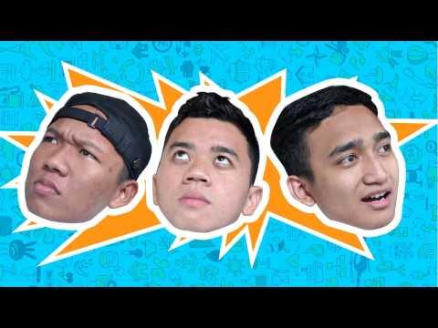 S3MUT 2 REUNION (Film pendek karya SMKN 1 Cirebon)