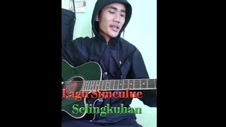 Download Video LAGU SIMEULUE  (SELINGKUH) MP3 3GP MP4