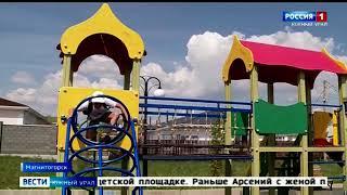 Камеры видеонаблюдения в Челябинской области