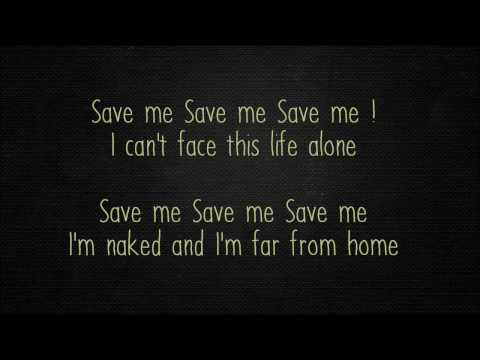 Queen - Save Me (Lyrics)