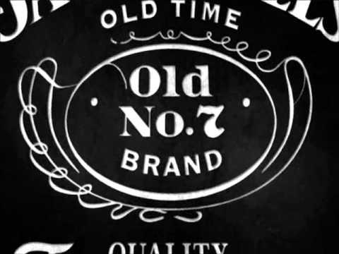 Jack Daniel's - A life time story