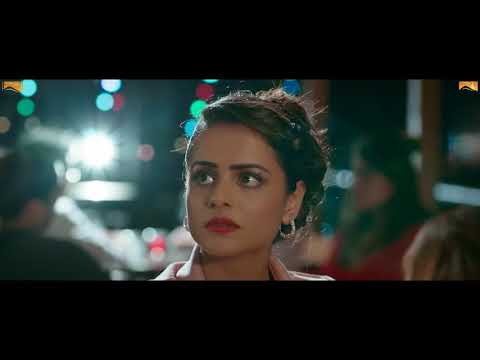 New Punjabi Movie 2018   Ammy Virk   Full Punjabi Movies 2018