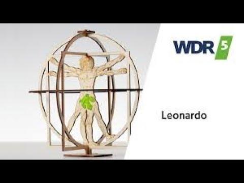 WDR 5 Leonardo Radiosendung: Nein muss sein - Kinder brauchen Grenzen