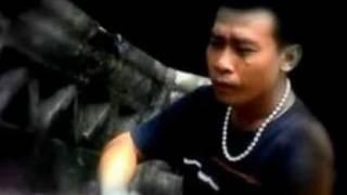 Video Ody Malik - Ratok Pasaman download MP3, 3GP, MP4, WEBM, AVI, FLV Juni 2018