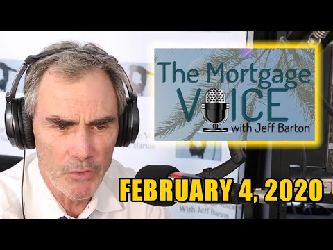 the-mortgage-voice-february-4,-2020