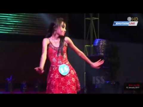 Waakchingee Gulaap 2017 | Day 1 | Dance Competition (3)