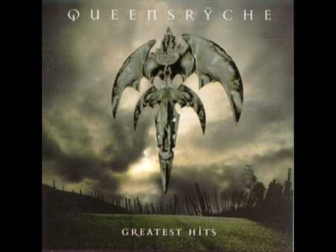queensryche- i don't believe in love
