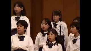 たいこ(熊谷市立大麻生小学校)