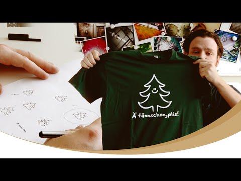 Gutschein zu Weihnachten from YouTube · Duration:  53 seconds