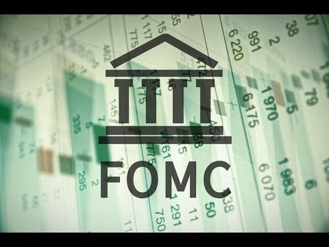 FOMC Interest Rate Decision Update and Their Impact on Gold/Silver