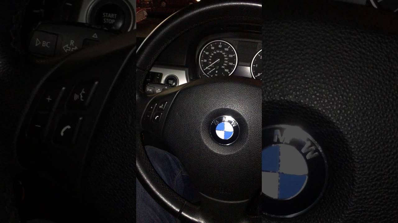 Bmw 3 Series No Electrical Fuse Box Battery Wiring Issue Recall P2