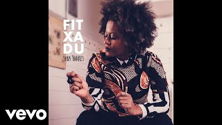 Sara Tavares - Fitxadu ft. Princezito
