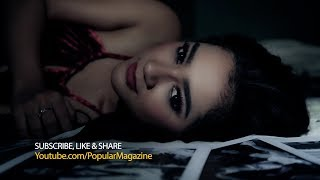 Video Service Paling Aduhai Dari Tania Gracia | In My Room Juni 2018 download MP3, 3GP, MP4, WEBM, AVI, FLV September 2018