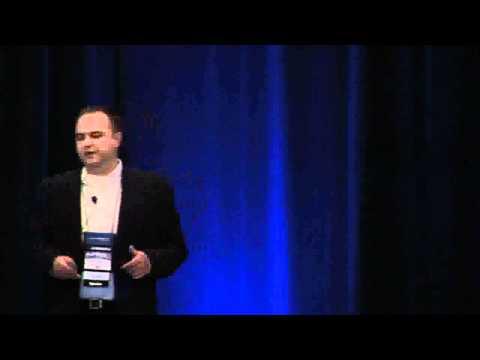 Customer Story: Kohler - SmartOps Forum 2011