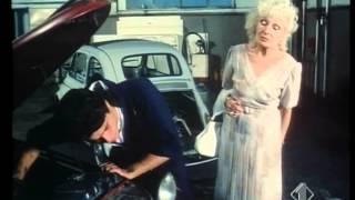 Video CUANDO CALIENTA EL SOL - VAMOS ALLA PLAYA / FILM PRIMO TEMPO - 1983 download MP3, 3GP, MP4, WEBM, AVI, FLV November 2017