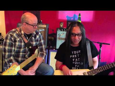 Galileo: A Closer Look by Catalinbread Part 2