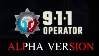 911 Operator - Gameplay [RUS](В этой игре вам предстоит стать оператором службы спасения. Именно от вас будет зависеть жизнь и здоровье..., 2016-08-11T08:47:17.000Z)