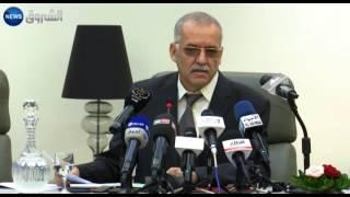 الجزائر تستغل الأقمار الصناعية الثلاث المطلقة مؤخرا من الهند في حماية الحدود