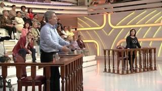 Repeat youtube video E diela shqiptare - Shihemi ne gjyq! (30 prill 2017)