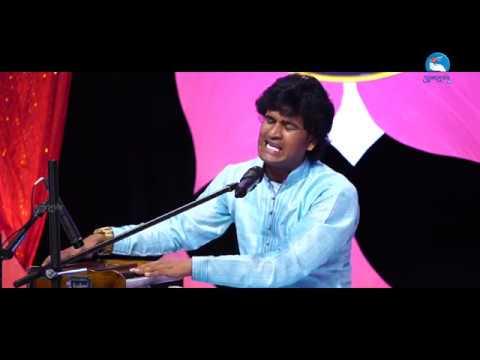 Daro Mat Chup Chap Khade Raho |  Janab Paras Gill | Masihi Qawali | Atmadarshan Tv