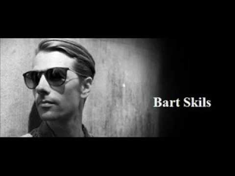 Bart Skils -  Katerblau -  Berlin