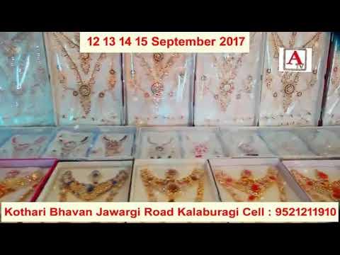 Jaipur Jewellery Sale Gulbarga