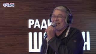 Смотреть клип Владислав Медяник - Свинцовые Сны