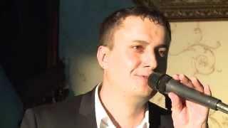 песня для любимой в день свадьбы))