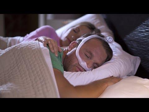 Understanding Obstructive Sleep Apnea