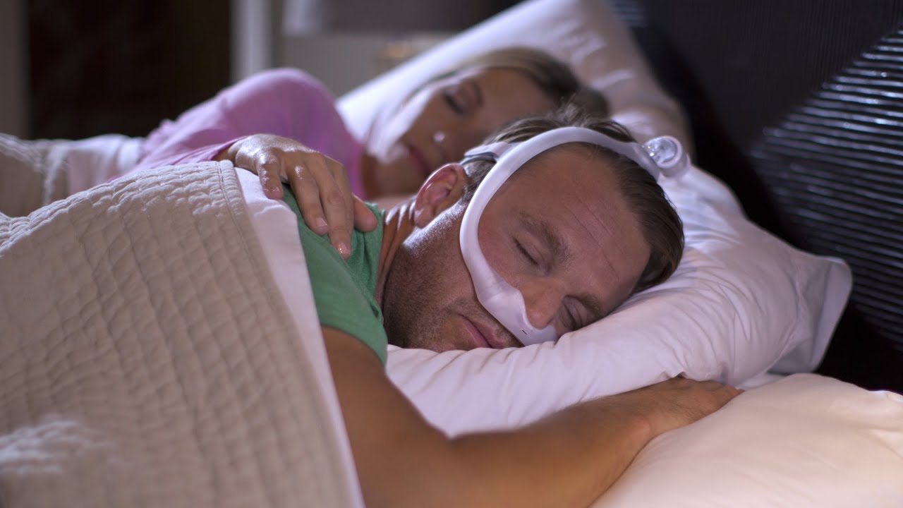 Understanding Obstructive Sleep Apnea | Access Health