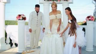 Шикарная свадьба! Фотограф на свадьбу в Самаре. Коттедж