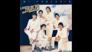 7. Viva El Amor - Los Bukis