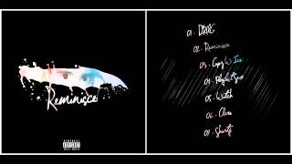 06. Claro - Episteme (Eleuce Music) | #Reminisce