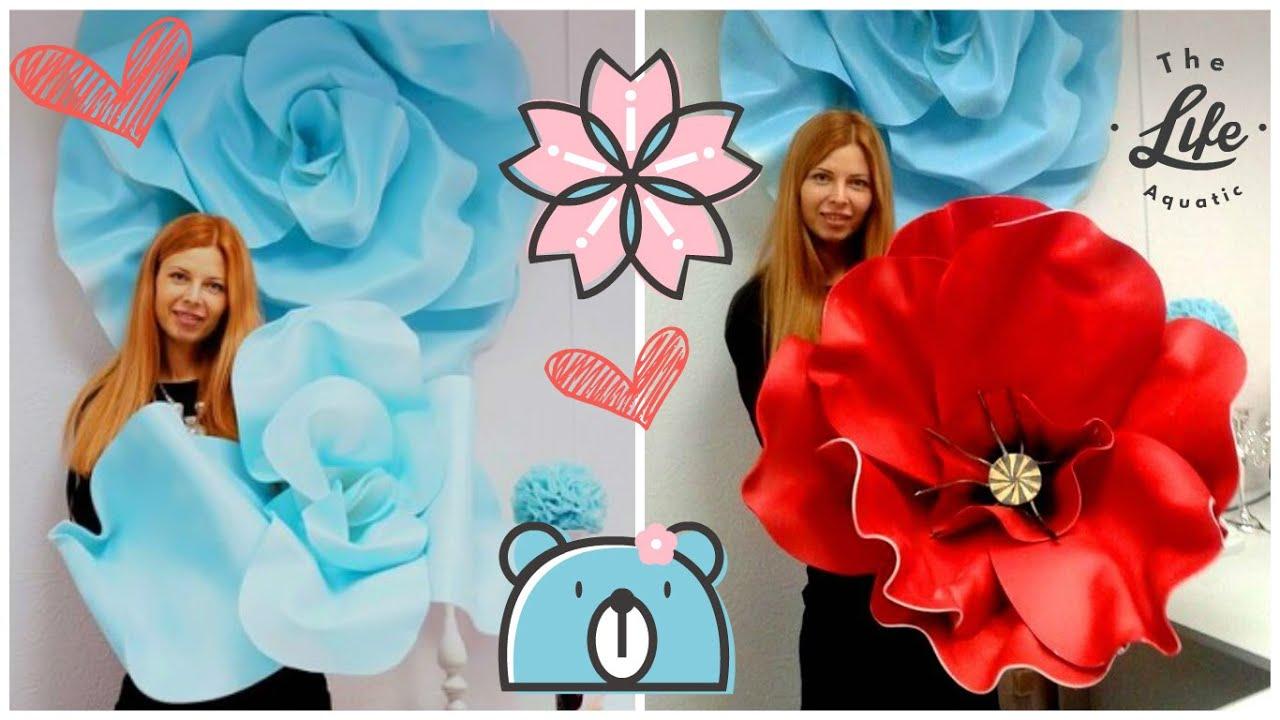 Розы в минске по самым низким ценам!. 1 сообщение ⋅ последнее от розы цветы минск 21 окт 2017. Супер акция!. Огромные розы 85-90см!