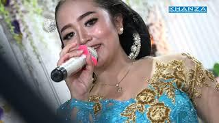 Download Mp3 Tak Iklhasno || Sarini Kumalasari || Shaka Trend Music