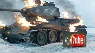 Военный фильм 'БОЕЦ ВЕДЬМА - СМЕРТЕЛЬНЫЙ БОЙ' Наши военные фильмы ! фулл ХД 𝟏𝟎𝟖𝟎 (*_*)