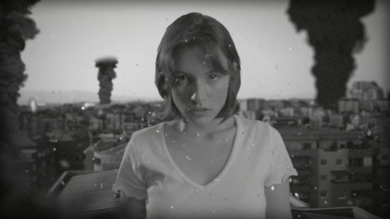 SYTË - The End (Official Video)