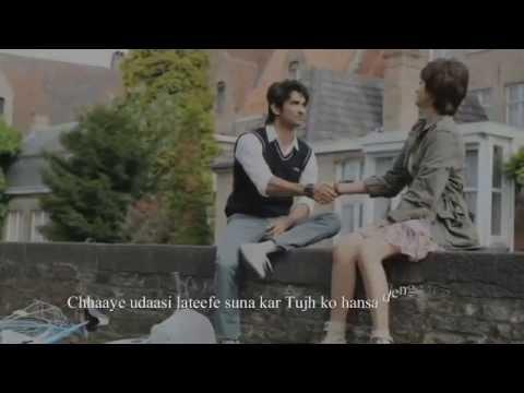 pk film songs mp3