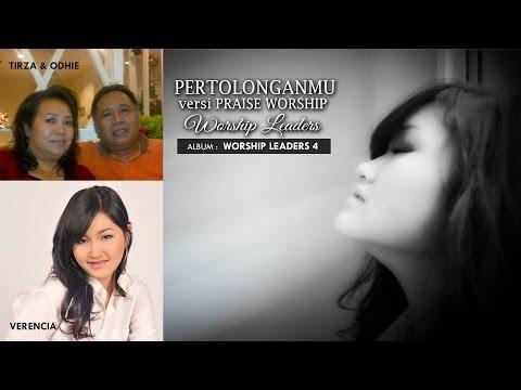 PertolonganMu - Veren Feat Tirza & Odhie