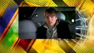 Dirty Sexy Money S01E01   Pilot